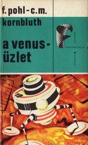 Venusz uzlet.jpg