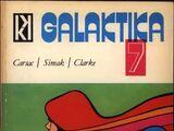 Galaktika 7