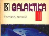 Galaktika 11