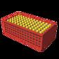 Golden Eggs Crate.png