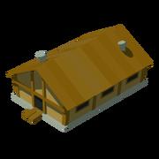 Ei hab icon shack.png