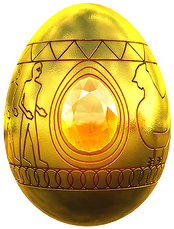 Egg of Prophecy.png