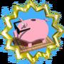 Piggy Level 6