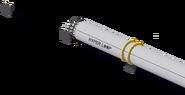 Hyperloop construction