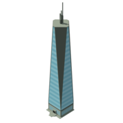 Ei hab icon tower.png
