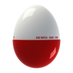 Egg 3.png