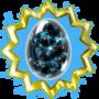 Universe Egg