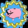 Piggy Level 2