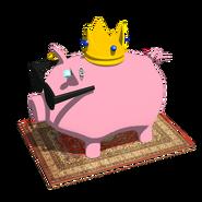 Piggy bank7