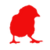 Chick red.png