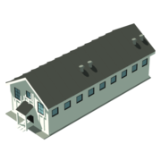 Ei hab icon long house.png