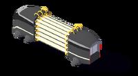 Quantum transporter.png