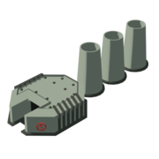 Ei hab icon bunker.png