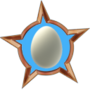 Edible Egg