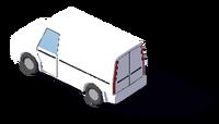 Transit van.png