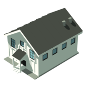 Ei hab icon short house.png