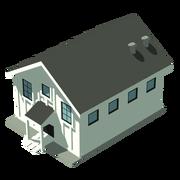 Ei hab icon short house.png