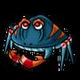 Crabbert 3