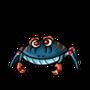 Crabbert 2