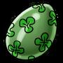 Amarra egg