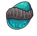 Cirthark Egg
