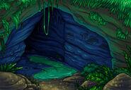 Eggcave