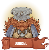 Ch dunkel.png