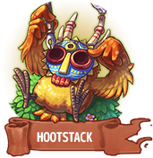 Ch hootstack.png