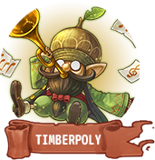 Ch timberpoly.png