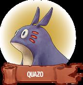 Ch quazo.png