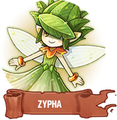Ch zypha.png