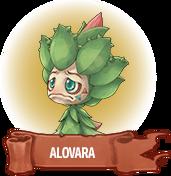Ch alovara.png