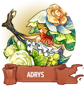 Ch adrys.png