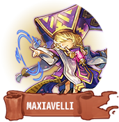 Ch maxiavelli.png