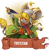 Ch trystan.png