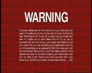 Fight Club Warning.jpg