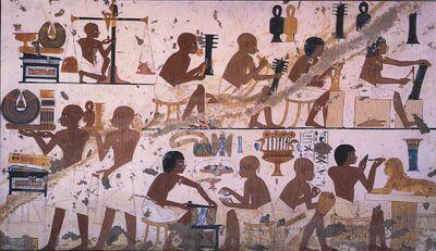 AncientEgyptDailyLifeCraftsPic large.jpg