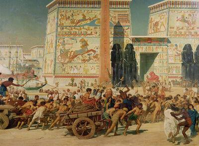 Wagons-detail-from-egypt-sir-edward-john-poynter.jpg