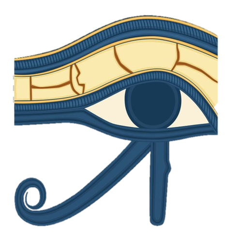 Ancient Egypt Wiki