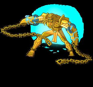 Egyxos Golden Kha 001.png