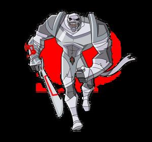 Egyxos Silver-Nakt 038.png