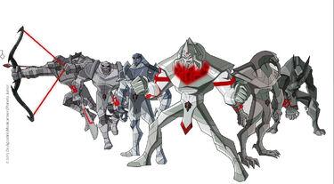 Egyxos Dark Army 001.jpg