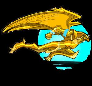 Egyxos Golden Horus 001.png