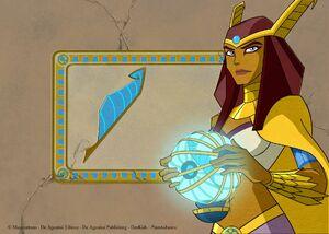 Egyxos Feather of Maat 001.jpg