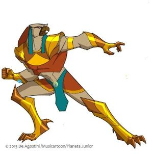 Egyxos Horus 001.jpg