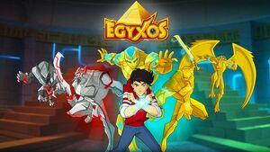 Egyxos Logo 001.jpg