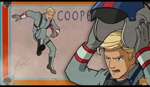 Egyxos Sid Cooper 005.jpg