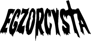 Egzorcysta logo czarne.png