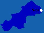 Galivladi