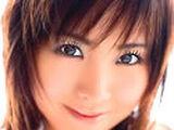 Marin Akizuki